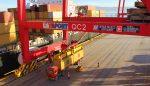 Yilport organiza concurso mundial de innovación portuaria
