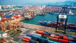 Comisión de Competencia de Hong Kong abre investigación por alianza de operadores portuarios