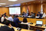 Perú: Ministerio de Transporte y Municipalidad del Callao impulsarán proyectos de modernización de infraestructura