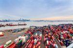 Puerto de Nueva York y Nueva Jersey mueve 7 millones de TEUs en 2018