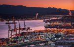 Grupo ACS se adjudica contrato para ampliación de terminal de contenedores del Puerto de Vancouver