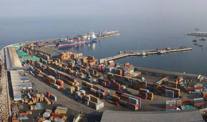 """Caneb pide circunscribir """"conflicto por tarifas en Puerto de Arica"""" al plano técnico"""