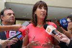 Subsecretaria de Turismo afirma que modificación al cabotaje ayudará a potenciar el crucerismo en Chile