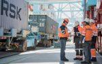 Estados Unidos: Maersk adquiere la agencia de aduana Vandegrift