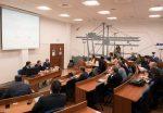 España: Fundación Valenciaport organiza jornada sobre tecnologías marinas y portuarias