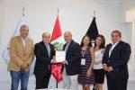 Perú: Autoridad Portuaria certifica puerto fluvial de Transtotal Logística de Pucallpa
