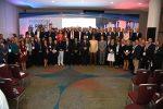 Guatemala será sede de la XLI Reunión Portuaria del Istmo Centroamericano