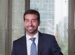 """[Opinión] Felipe Pavez: """"Una agenda de futuro para Aduanas"""""""