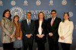 Autoridad Portuaria renueva contrato con Universidad para vigilancia ambiental de los puertos de Almería y Carboneras