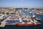 Portugal: Yilport revela intenciones de lograr un millón de TEUs en el terminal norte de Leixões