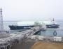 Nuevo buque GNL de K Line realiza recalada inaugural al proyecto japonés Naoetsu LNG Terminal