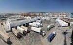 Puerto de Algeciras promocionará sus atributos para la carga refrigerada en Fruit Logistica Berlin 2019