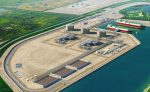 Estados Unidos: Proyecto Port Arthur LNG obtiene aprobación federal