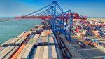 Egipto: Ecoslops y Zona Económica del Canal de Suez desplegarán unidad de tratamiento de residuos de aceite marítimo en Puerto Saíd