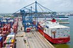 Colombia: Día de San Valentín genera envío de 1.950 toneladas de flores a través del Puerto de Cartagena
