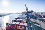 Comercio exterior de Alemania alcanza los 1,3 billones de euros en 2018