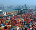Puerto de Hong Kong sale por primera vez del top 5 mundial en su historia