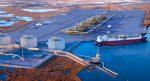Estados Unidos: Guardia Costera autoriza a Cameron LNG para exportar su primer cargamento de GNL