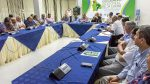 Bolivia: ASP-B participa en primera reunión de Consejo Estratégico para el desarrollo de Puerto Busch