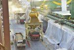 Brasil: Carga exportada por el Puerto de Paranaguá crece 20% en enero de 2019