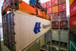 Hapag-Lloyd iniciará en octubre su nuevo servicio que unirá el Medio Oriente con África