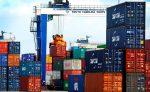 Puertos de Carolina del Sur ordenan tres nuevas grúas RTG híbridas a Konecranes
