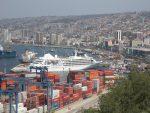 EPV y sus concesionarios representarán a Valparaíso en Seatrade 2019