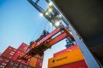 Carga movilizada por puertos de la Región de Valparaíso sube en enero