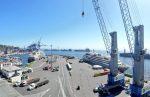 TCVAL concentrará la totalidad de las recaladas de cruceros en Valparaíso durante la temporada