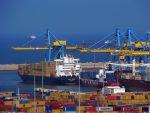 Marruecos: Cuatro compañías buscan operar nuevo astillero del Puerto de Casablanca