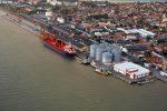 Brasil recauda más de USD 55 millones por concesión de cuatro terminales portuarios