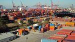 Argentina: Buscan potenciar instalaciones de los puertos de San Nicolás y Dock Sud