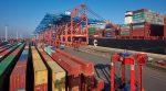 Konecranes proveerá 17 grúas pórtico para el terminal de Eurogate en Hamburgo