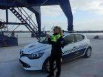 España: Puerto de Castellón busca promover el acceso de las mujeres a las profesiones portuarias