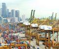 PSA International totaliza 81 millones de TEUs transferidos en 2018