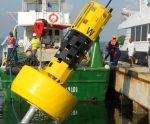 Sistemas de ayudas a la navegación de Dimar reducen en 63% los siniestros en costas colombianas