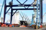 Reino Unido: Puerto de Tyne asegura financiamiento por USD 78.9 millones para proyectos de desarrollo