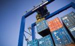 Estados Unidos: Konecranes proveerá nueve grúas RTG eléctricas para el Puerto de Wilmington