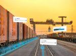 Puerto de Rotterdam lanza aplicación digital para la gestión y planificación de carga ferroviaria