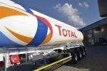 A.P. Moller-Maersk anuncia venta de su participación accionaria en Total