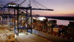 Estados Unidos: Puertos de Carolina del Sur registran su mejor febrero en cuanto a TEUs transferidos