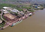 Argentina: Provincia de Buenos Aires suma nuevo consorcio portuario