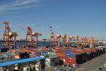 Japón no prohibirá uso de scrubbers de ciclo abierto en sus aguas y puertos