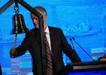 AAPA lamenta fallecimiento de Steve Cernak