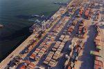 Estados Unidos: Konecranes proveerá cuatro grúas RTG para el Puerto de Boston