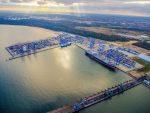 Polonia: Grupo liderado por PSA International comprará el terminal de contenedores del Puerto de Gdansk