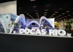 Companhia Docas do Rio de Janeiro y sus concesionarios se presentarán en Feria Intermodal South America