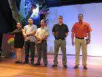 Costa Rica: Ex trabajadores de Dole conforman cooperativa para brindar servicios a APM Terminals