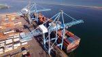 Australia: Boskalis ampliará canal de acceso al Puerto de Adelaida