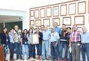 México: Puerto Lázaro Cárdenas es recertificado como EcoPorts